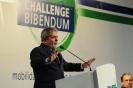 Challenge Bibendum_678