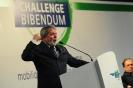 Challenge Bibendum_683