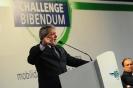 Challenge Bibendum_685