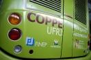 Sessão Fotográfica/Fundão - Ônibus H2_114