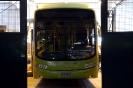 Sessão Fotográfica/Fundão - Ônibus H2_124