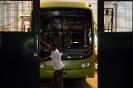 Sessão Fotográfica/Fundão - Ônibus H2_126