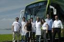 Sessão Fotográfica/Fundão - Ônibus H2_135