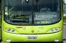 Sessão Fotográfica/Fundão - Ônibus H2_16
