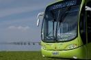 Sessão Fotográfica/Fundão - Ônibus H2_20