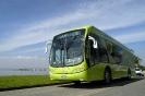 Sessão Fotográfica/Fundão - Ônibus H2_2