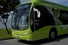 Sessão Fotográfica/Fundão - Ônibus H2_30