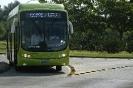 Sessão Fotográfica/Fundão - Ônibus H2_31