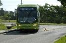 Sessão Fotográfica/Fundão - Ônibus H2_32