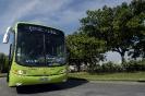 Sessão Fotográfica/Fundão - Ônibus H2_37
