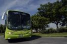 Sessão Fotográfica/Fundão - Ônibus H2_38
