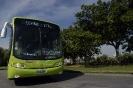 Sessão Fotográfica/Fundão - Ônibus H2_39