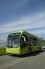 Sessão Fotográfica/Fundão - Ônibus H2_3