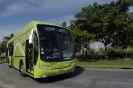 Sessão Fotográfica/Fundão - Ônibus H2_41