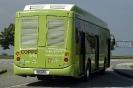 Sessão Fotográfica/Fundão - Ônibus H2_43