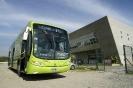 Sessão Fotográfica/Fundão - Ônibus H2_49