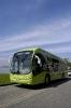 Sessão Fotográfica/Fundão - Ônibus H2_4