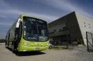 Sessão Fotográfica/Fundão - Ônibus H2_50