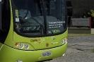 Sessão Fotográfica/Fundão - Ônibus H2_52