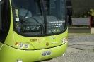 Sessão Fotográfica/Fundão - Ônibus H2_53