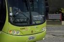 Sessão Fotográfica/Fundão - Ônibus H2_55