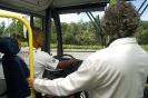 Sessão Fotográfica/Fundão - Ônibus H2_61