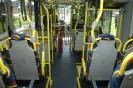 Sessão Fotográfica/Fundão - Ônibus H2_75