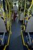 Sessão Fotográfica/Fundão - Ônibus H2_77