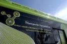 Sessão Fotográfica/Fundão - Ônibus H2_7