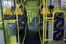 Sessão Fotográfica/Fundão - Ônibus H2_80